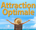 Attraction Optimale