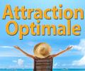 Attraction Optimale promo