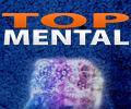 Top Mental