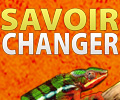 Savoir Change