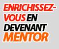 Mentor profits