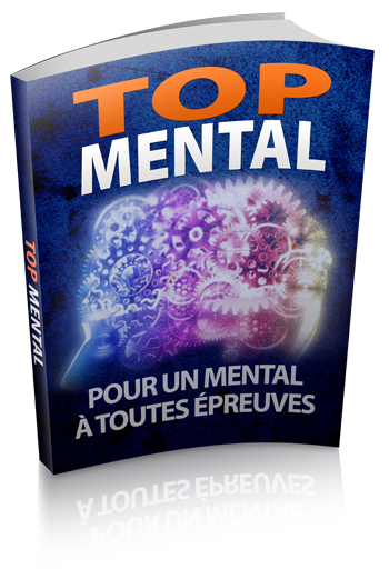 Steve Jobs, biographie Steve Jobs, message de Steve Jobs, top mental, mental de gagnant