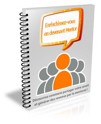 .devenir mentor openclassroom, comment devenir mentor?, motivation pour devenir mentor, salaire mentor openclassroom, devenir mentor ff14, devenir mentor livementor, combien gagne un mentor openclassroom, rémunération mentor openclassroom,