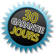 garantie_google_marketing