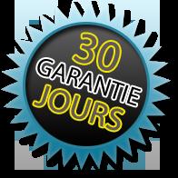 garantie_satisfait ou rembourse